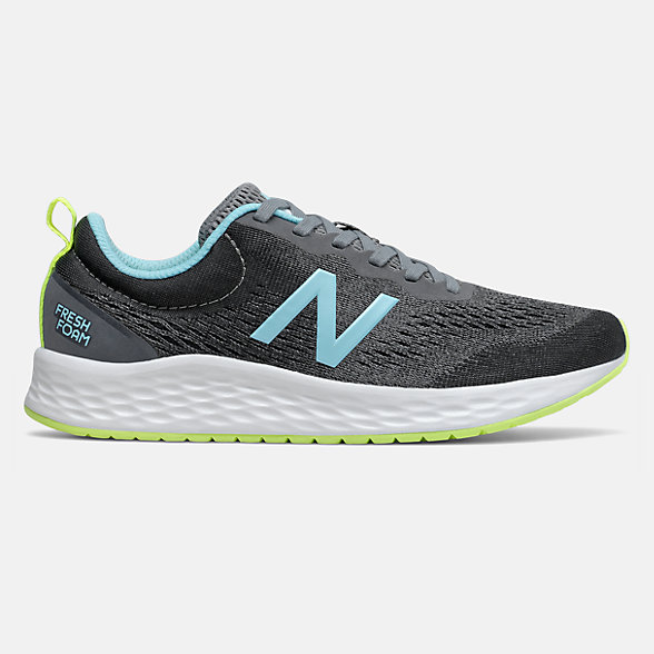 New Balance Fresh Foam Arishi v3, WARISSC3