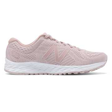 New Balance Fresh Foam Arishi Sport, Charm with Conch Shell