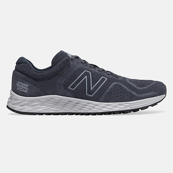 New Balance Fresh Foam Arishi v2, WARISST2