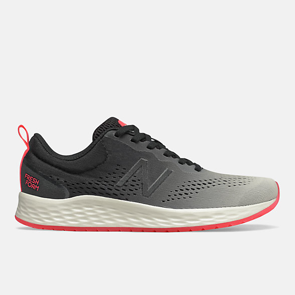 New Balance Fresh Foam Arishi v3, WARISTA3