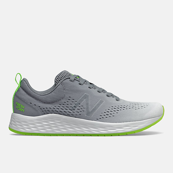 New Balance Fresh Foam Arishi v3, WARISTC3