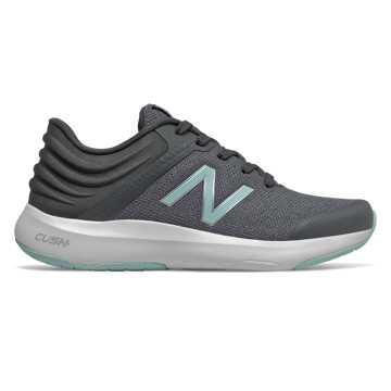 New Balance RALAXA, Orca with Bali Blue & Silver Metallic
