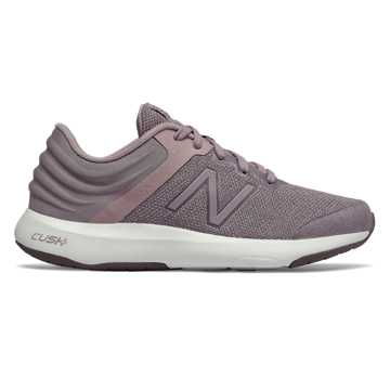 New Balance RALAXA, Dark Cashmere with Cashmere & White