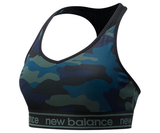 new balance soutien gorge