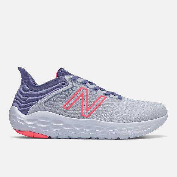New Balance Fresh Foam Beacon v3, WBECNBG3