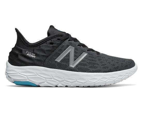 Chaussures de course à pied Beacon