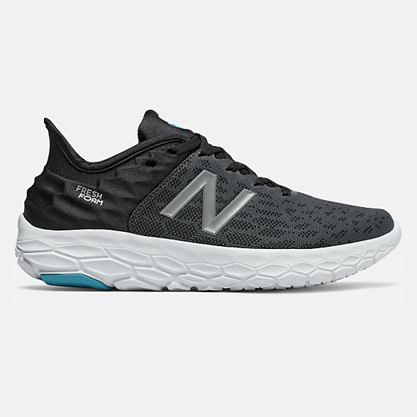 New Balance Fresh Foam Beacon v2, WBECNBW2
