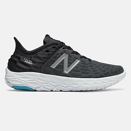 NB Fresh Foam Beacon v2, WBECNBW2 image number null