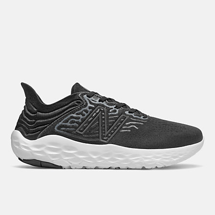 New Balance Fresh Foam Beacon v3, WBECNBW3 image number null