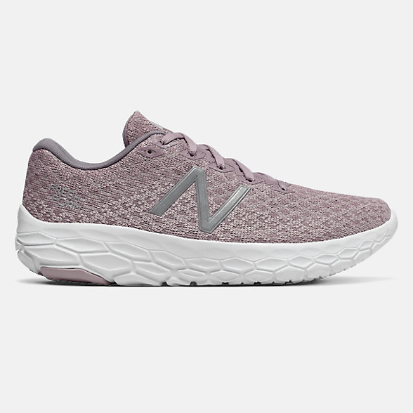 New Balance Fresh Foam Beacon, WBECNCL