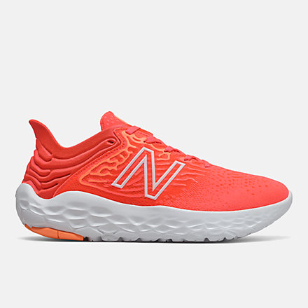 New Balance Fresh Foam Beacon v3, WBECNCP3 image number null