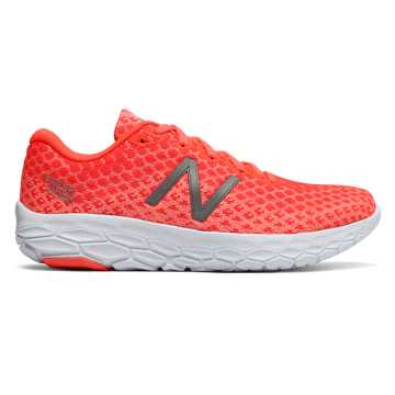 New Balance Fresh Foam Beacon, Dragonfly with Fiji