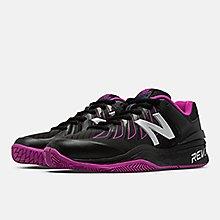chaussure tennis new balance femme