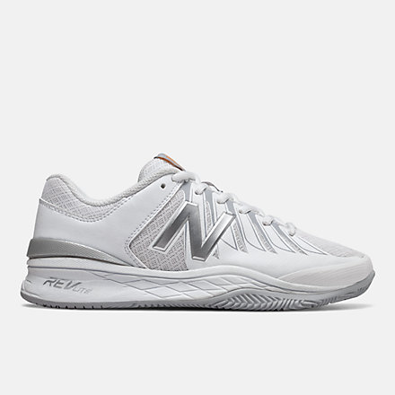 New Balance New Balance 1006, WC1006WS image number null