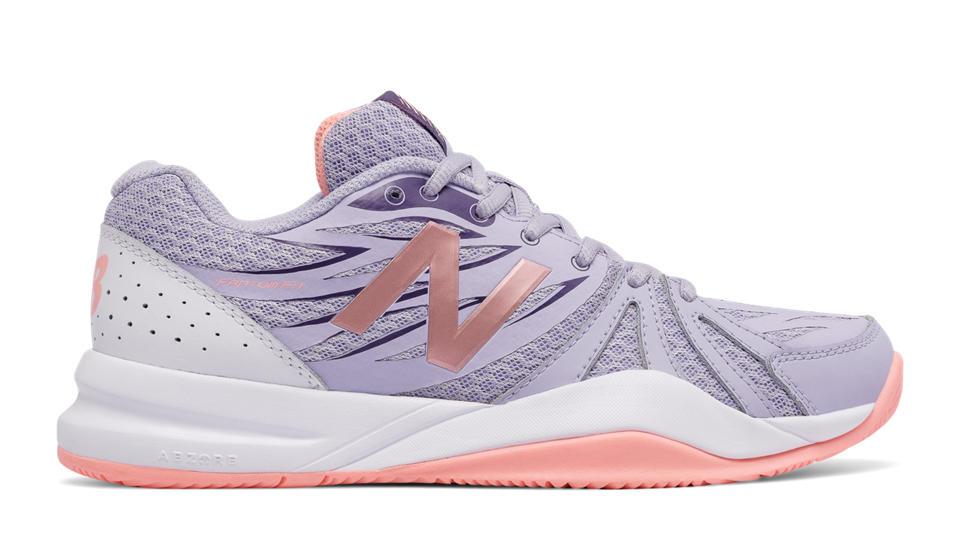 New Balance Women S Narrow Tennis Shoes