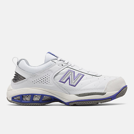New Balance 806, WC806W image number null