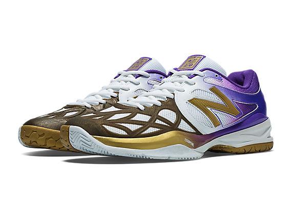 new balance tennis shoes 996