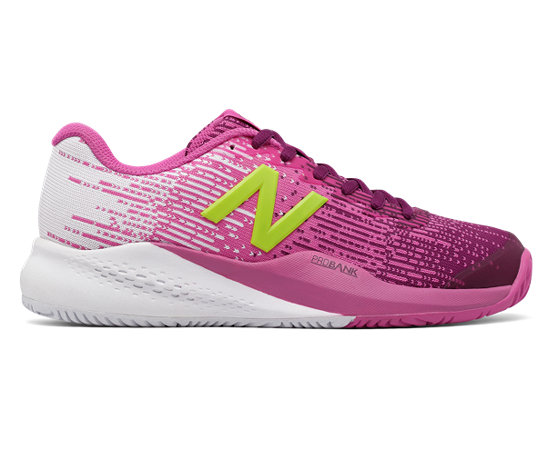 reputable site d7713 2372a ... good 996v3 womens 996 tennis court cushioning new balance australia  12821 a34f9