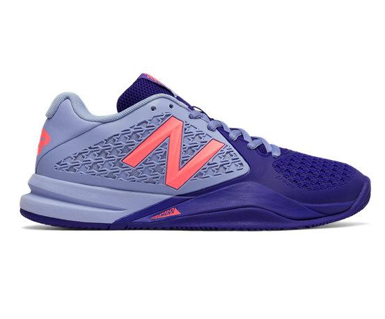 New Balance 996V2 - Women s Tennis 8d86d2cfcf7c