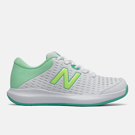 New Balance 696v4, WCH696A4 image number null