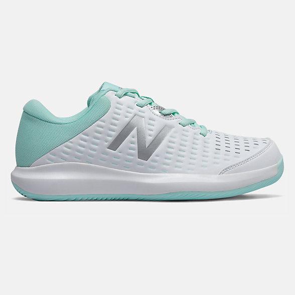 New Balance 696v4, WCH696B4