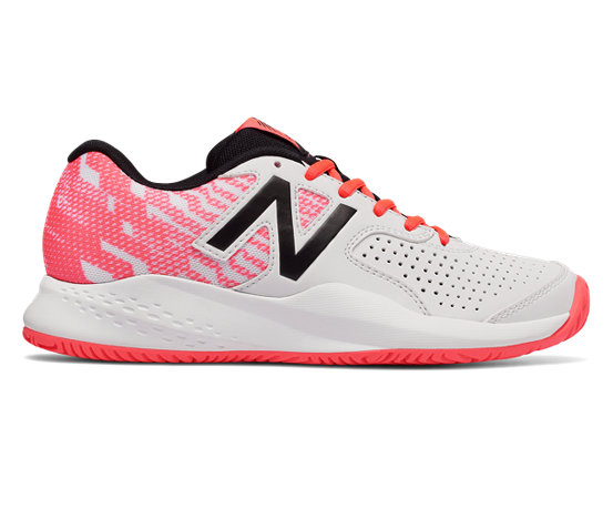 78956204ce077 Women's 696v3 Tennis Shoes | New Balance