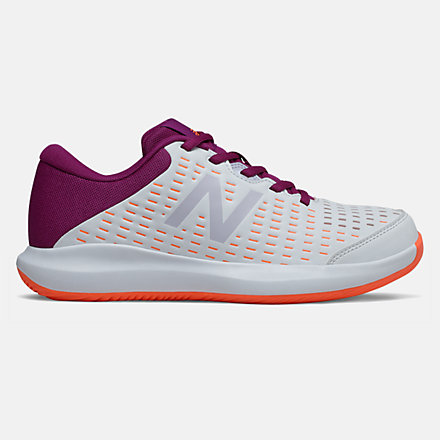 New Balance 696v4, WCH696O4 image number null