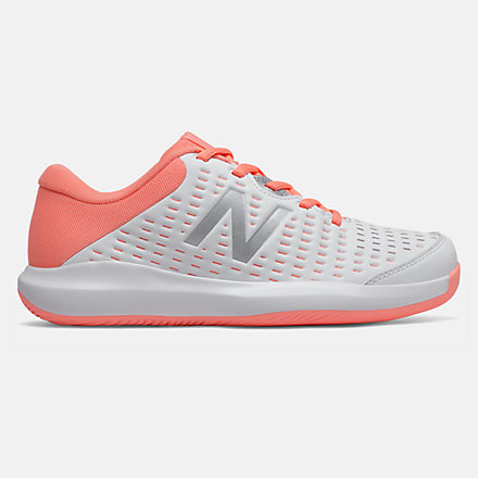 New Balance 696v4, WCH696P4 image number null