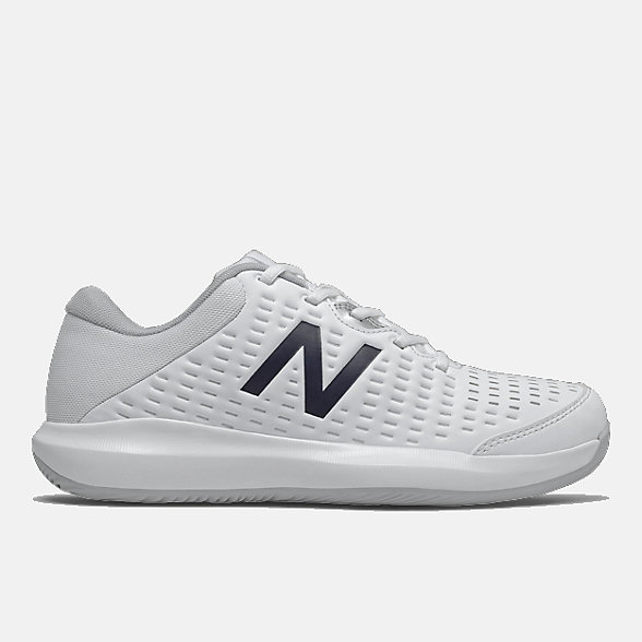 New Balance 696v4, WCH696W4