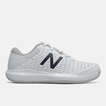 New Balance 696v4, WCH696W4 image number null