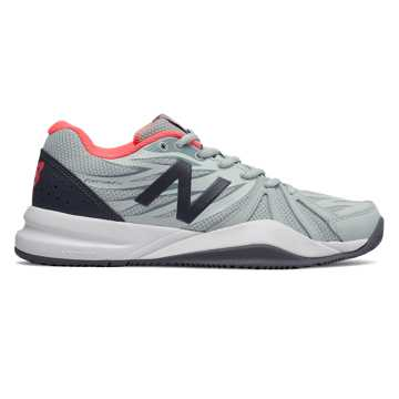 New Balance 786v2, Light Cyclone with Dragonfly