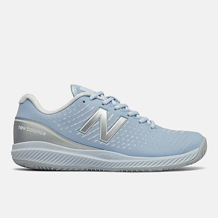 New Balance 796v2, WCH796B2 image number null