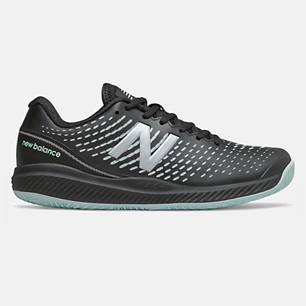 New Balance 796v2, WCH796G2 image number null