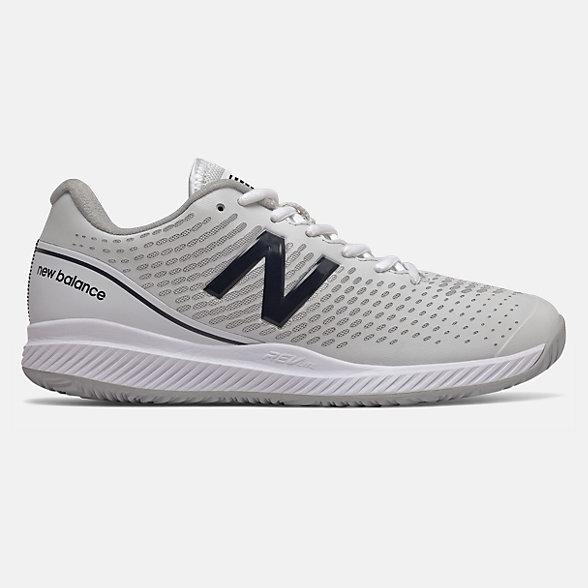 New Balance 796v2, WCH796N2