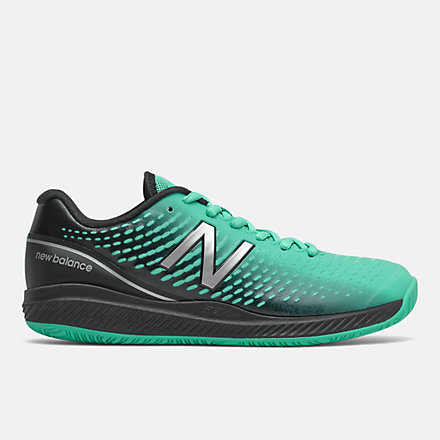 New Balance 796V2, WCH796R2 image number null