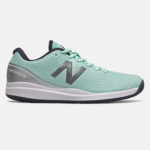New Balance 796v2, WCH796T2
