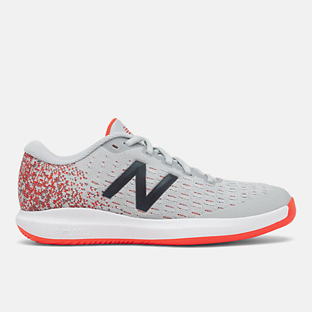 New Balance FuelCell 996v4, WCH996CG image number null