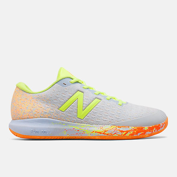 New Balance FuelCell 996v4, WCH996CO