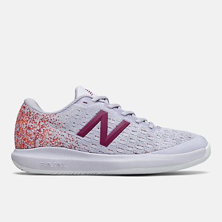 New Balance FuelCell 996v4, WCH996D4 image number null