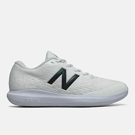New Balance FuelCell 996v4, WCH996I4 image number null