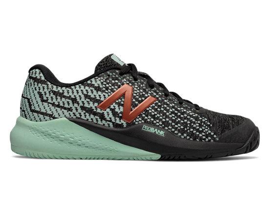 NEW BALANCE `S la 896v2 D Largeur Tennis Chaussures Hommes