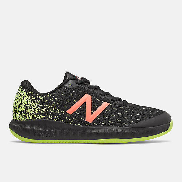 New Balance FuelCell 996v4, WCH996M4