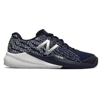 New Balance 996v3, Pigment with White