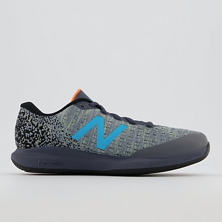 FuelCell 996v4 - New Balance
