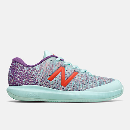 New Balance FuelCell 996v4, WCH996T4 image number null