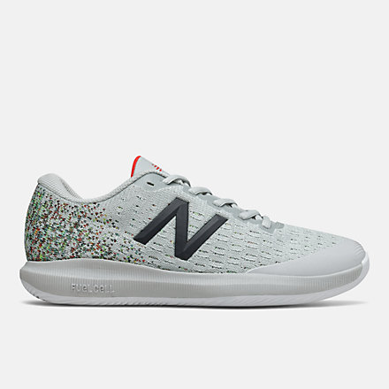 New Balance FuelCell 996v4, WCH996U4 image number null