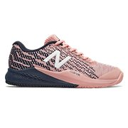 best loved f1123 d6595 New Balance 996v3, White Peach with Pigment