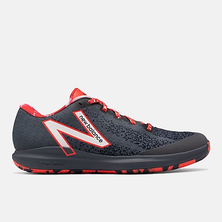 New Balance FuelCell 996v4.5, WCH996V4 image number null