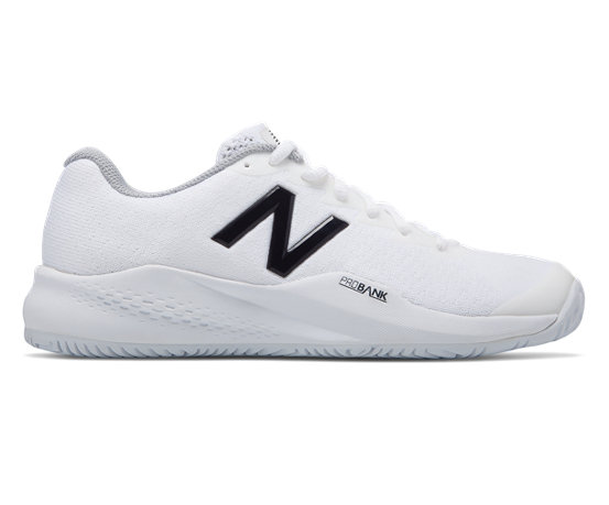 scarpe tennis new balance 996