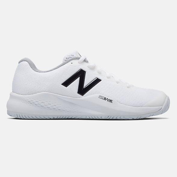 NB 996v3, WCH996W3